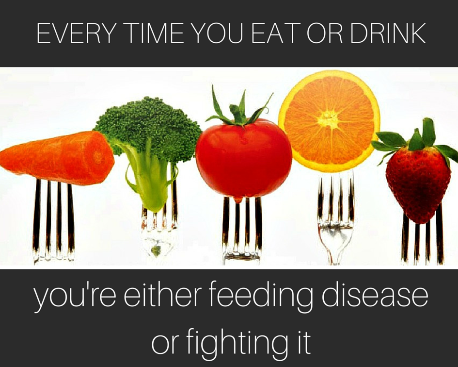 SIBO diet
