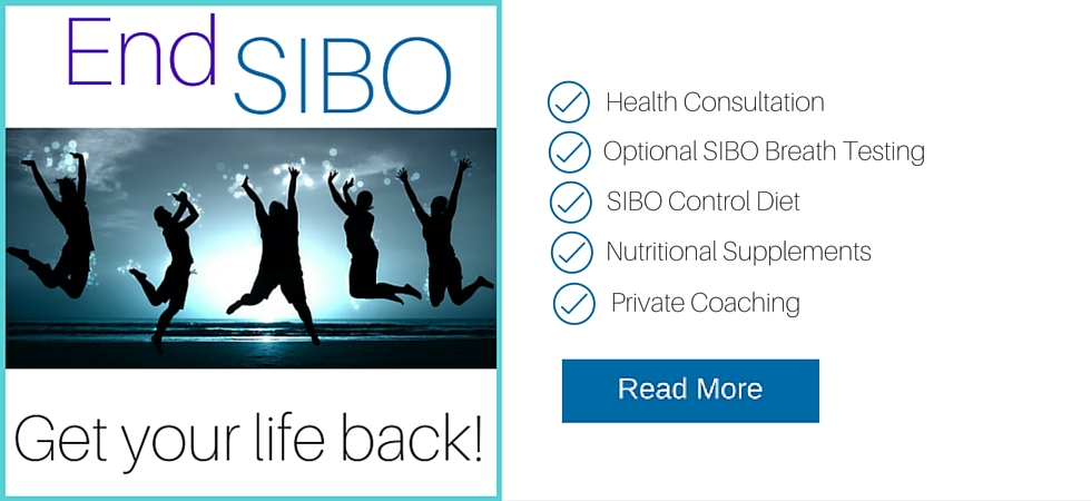 SIBO Program Slider