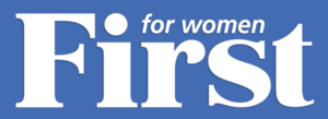 first-for-women-logo